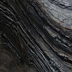Antique wood marble grain