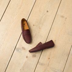 Bobbies Shoes, Loafers, Fashion, Travel Shoes, Moda, La Mode, Loafer, Fasion, Moccasins