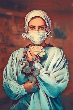 Dental Wallpaper, Doctor Drawing, Medical Photos, Nurse Art, Art Sketches, Art Drawings, Medical Art, Cool Girl Pictures, Anime Art Girl
