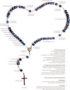 Illusion Paintings, Drake, Religious Education, Jesus Christ, Beaded Necklace, God, Motto, Agua Bendita, Bible