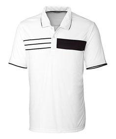 f729d5aa8166ba White Oakway Polo. Polo Ralph LaurenEis ...