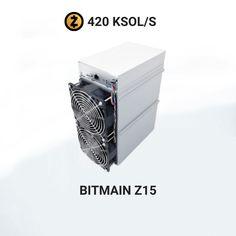 Asic Bitcoin Miner, Mining Pool