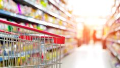 Combining the insights of e-commerce and traditional shopper marketing can bolster your brand's market share, explains columnist Benjamin Spiegel. He walks you through some ways to close the gaps between them.