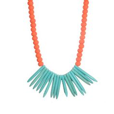 Color Blinding Styles for Summer... highlight your style in this season's brights and neons