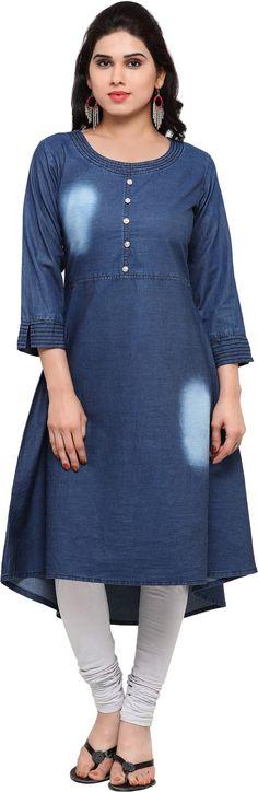 #kurties  #kurtiesdesign  #kurtiespettern  #kurtiesindian  #kurtiescoldsholderkurties  #kurtiespakistani  #kurtiesplazzo  #kurtiesindowestern  #kurtieswithjeans  #kurtieswithjacket  #kurtiestops  #kurtiesneckless  #shortkurties  #longkurties  #kurtieswithpant  #kurtieslinen Maroon Color, Pink Color, Gray Color, Denim Kurti, Drashti Dhami, Blue C, Online Shopping Websites, Coffee Colour, Green Colors