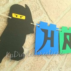 Ninjago birthday banner, ninjago birthday, ninjago party, Lego birthday party, Lego birthday party ideas, Lego party ideas, ninjago birthday party ideas, Lego birthday banner, ninjago party banner, Lego superhero, Lego superhero birthday party ideas