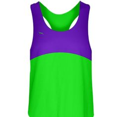 Womens Lacrosse Uniforms Neon Green from Lightning Wear. Make your own Team  Uniform in any design or color. 5286d68bb