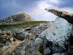 17 Amazing Hikes in Wyoming