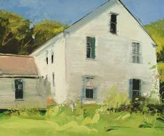 Google Image Result for http://www.paintingperceptions.com/wp-content/uploads/2009/10/ea_4_Small-Puritan30x36_eric-aho.jpg