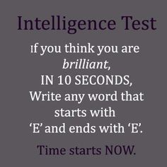 Surprise test is here! Comment your answer now ‪#‎English‬ ‪#‎Practice‬ ‪#‎Test‬