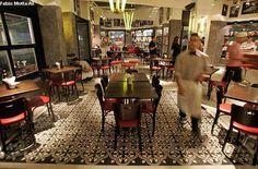 astor Food Service, Retail, Sao Paulo, Rio De Janeiro, City, Arquitetura, Safe Place, Restaurants, Houses