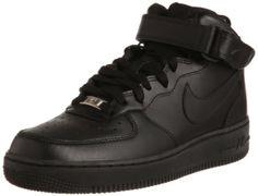 new product 730d8 c8f4a Amazon.com   Nike Jordan Men s Jordan 1 Mid Basketball Shoe  Apparel     Shoes
