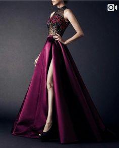 Fashion#dresses#maxi