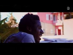 Romain Virgo - Soul Provider (Brighter Days Riddim) - prod. by Silly Walks Discotheque - YouTube.   my fav# our song#