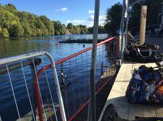 Vobster quay- uk dive site