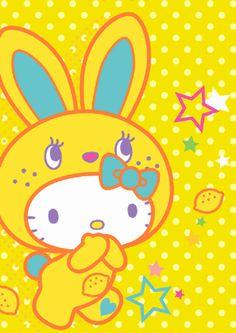134 Best Sanrio San X Images Sanrio Wallpaper Letters