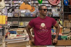 Smoker T Shirt 420 Weed Stoner Single valentine Stoned Horror Movie T Shirts, Movie Tees, Relationship Shirts, Valentines For Singles, Tie Dye Rainbow, Moda Casual, Cotton Tee, Spun Cotton, Cotton Fabric