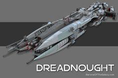 Space Ship Concept Art, Concept Ships, Spaceship Art, Spaceship Design, Nave Star Wars, Arte Sci Fi, Alien Ship, Starship Concept, Sci Fi Spaceships