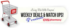 CVS Preview Deals - Week of 9/1 - http://www.livingrichwithcoupons.com/2013/08/cvs-coupon-match-ups-week-of-83113-preview-ad.html