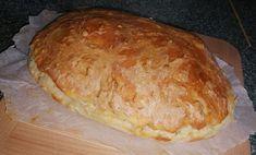 Ale, Bread, Recipes, Food, Bay Window, Basket, Ale Beer, Brot, Essen