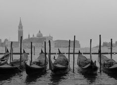 Visiting Venice in Winter http://thingstodo.viator.com/venice/visiting-venice-in-winter/