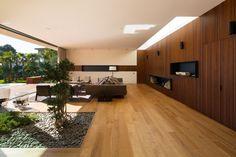 Gallery of L20 House / OLARQ Osvaldo Luppi Architects - 15