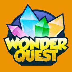 "Stampy Cat has a new channel called WONDER QUEST. There are two parts, ""Wonder Quest"" and ""I Wonder"". The first episodes premiere Saturday April 25! Subscrib..."
