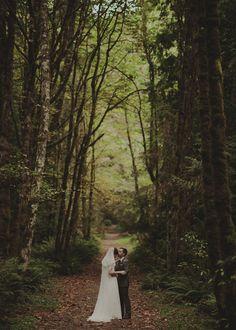 Kristen Marie Photography :: Seattle, Portland and International Destination Wedding and Engagement Photographer -