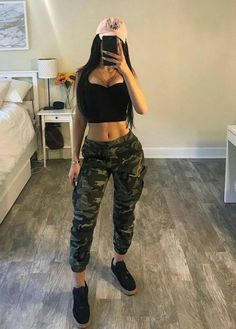 116 special trendy outfits ideas this year! Tumblr Outfits, Swag Outfits, Trendy Outfits, Girl Outfits, Fashion Outfits, Fashion Trends, Vetements Shoes, Sport Mode, Jugend Mode Outfits