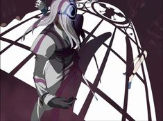 Guilty-Gear-XX-Accent-Core-+-Arcade-Mode-Ending-Venom