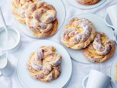 Food Inspiration, French Toast, Goodies, Pie, Sweets, Bread, Homemade, Baking, Breakfast