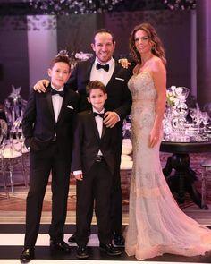 Bar Mitzvah, Formal Dresses, Wedding Dresses, Event Design, Prom Suit, Mermaid, Party, Fashion, Dresses For Formal