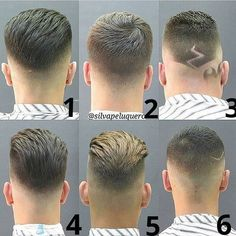 Image may contain: one or more people, closeup and text The Effective Pictures We Offer You About ha Young Mens Hairstyles, Classic Mens Hairstyles, Hairstyles Haircuts, Hipster Haircuts For Men, Modern Haircuts, Hair And Beard Styles, Curly Hair Styles, Corte Fade, Types Of Fade Haircut