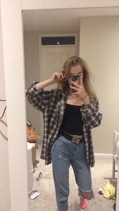Fall Clothes For Teens | Outfits For A Teenage Girl | Tween Girl Fashion Trends