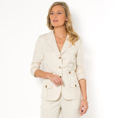 Double Breasted Suit, Suit Jacket, Club, Blazer, Suits, Jackets, Women, Fashion, Totes