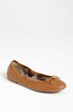 Sam Edelman 'Felicia' Flat available at #Nordstrom