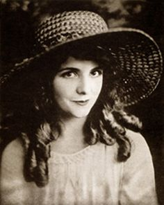 Olive Thomas (October 20, 1894 – September 10, 1920) was an American silent film actress and model, married to Jack Pickford (Mary Pickford's brother). On September 10, 1920, at age 25, Thomas died of acute nephritis in Paris five days after accidentally consuming mercury bichloride. Thomas' death has been cited as one of the first heavily publicized Hollywood scandals.