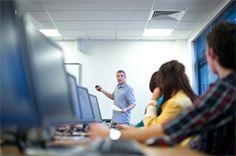 6 weeks IT Training Institute in Ludhiana, Punjab, India