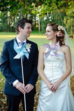 Windmills - my fave! Windmills, Perfect Wedding, Photography, Fashion, Moda, Photograph, Wind Mills, Fashion Styles, Fotografie