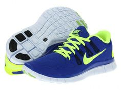 Nike 'Free Running Shoe (Women) available at com In black pink Pink Nike Shoes, Nike Shoes Cheap, Pink Nikes, Nike Free Shoes, Cheap Nike, Tiffany Blue Shoes, Nike Free 3.0, Wholesale Nike Shoes, Free Running Shoes