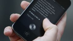 iOS 7 destroying your battery life? Here are 9 battery saving tips   Fox News