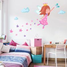 94 Best Children Room Decoration Ideas