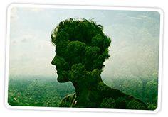 How to Shoot Dreamy Double Exposure Portraits + 5 Awesomely Inspirational Photographers | Photojojo