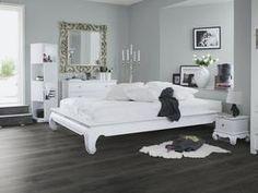Wood Laminate Flooring Black Laminate Wood Flooring Feel The Home Favorite Places Spaces Pinterest Wood Laminate Flooring Wood Laminate And