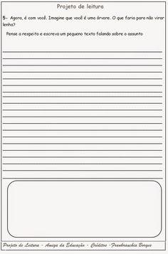 4.jpg (1057×1600)