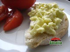 IMG_4772 Mashed Potatoes, Ethnic Recipes, Food, Salads, Whipped Potatoes, Smash Potatoes, Essen, Meals, Yemek