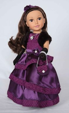 My Journey Girls Dolls Adventures: Mikaella Journey Girls, Our Generation Dolls, Target Style, New Adventures, Girl Dolls, The Dreamers, American Girl, Barbie, Disney Princess
