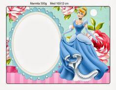 http://fazendoapropriafestablog.blogspot.com.br/2013/10/ola-amigas-desculpem-o-sumico-ando-com.html
