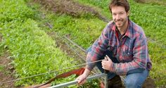 How To Make $150,000 Annually On A 1.5 Acre Farm | Off The Grid News