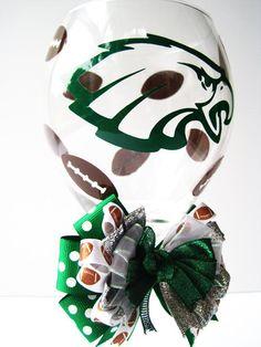 Nike NFL Jerseys - 1000+ images about EAGLES!!!! on Pinterest | Philadelphia Eagles ...